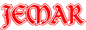 jemar-logo